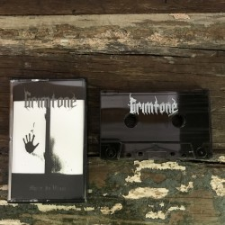 Grimtone - Morte In Vitam