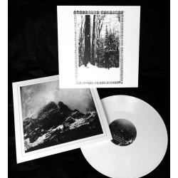 Janvier - Janvier LP