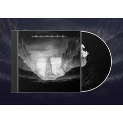 Blosse - Nocturne CD