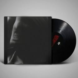 Damghar - Exordiri (LP)